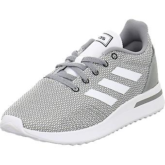Adidas Low RUN70S B96555   men shoes
