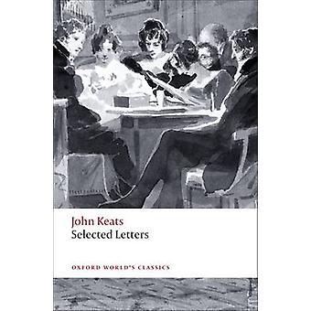 تحديد رسائل قبل جون جون كيتس--روبرت جيتينجس-لي-97801995