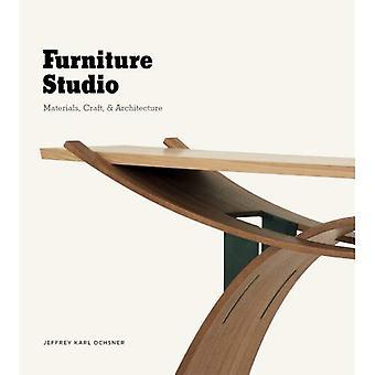 Muebles Studio