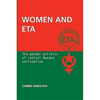 Kvinner og ETA