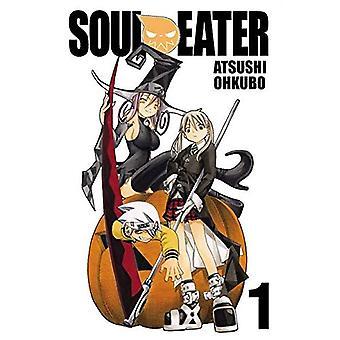 Soul Eater: v. 1