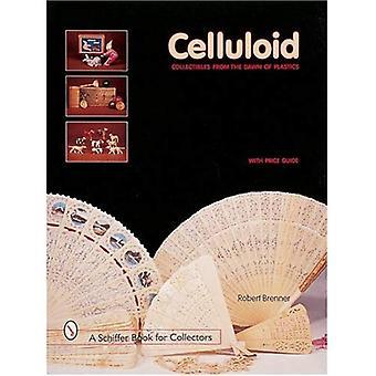 Celluloide (Schiffer Design libri)