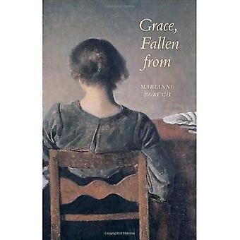 Grace, Fallen from