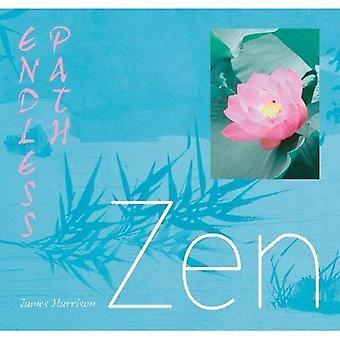 Zen (eindeloze pad)