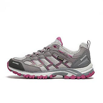 Meindl Caribe GTX Women's Walking Shoes