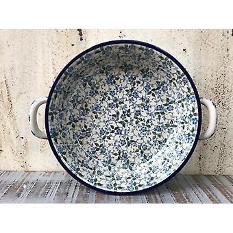 Henkel Bowl, ø 27 cm, 5 cm, ↑5, summer wind, BSN J-1589
