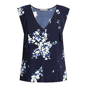 Penny Black kwiatowy bluzka - Fama