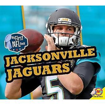 Jacksonville Jaguars by Steven M Karras - 9781489655172 Book