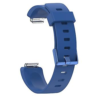 Bracelet compatible with Fitbit Inspire/HR