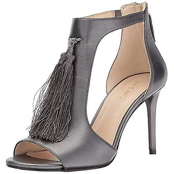 20c78aca4d014 Nine West | Fruugo