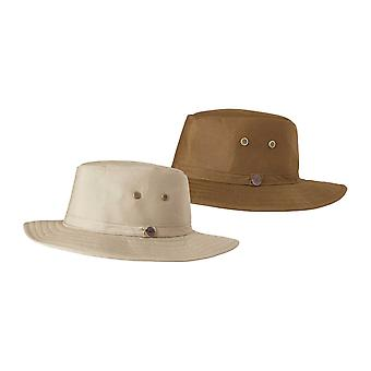 Chapeau Craghoppers Mens Kiwi Ranger