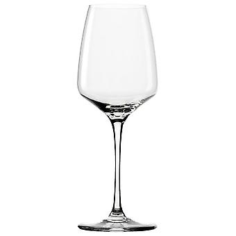 Stölzle September 6 Wine Cup 350 Ml Mm H.214 Experien 220-02