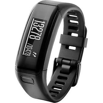 Fitness tracker with integrated hear rate monitor Garmin vivosmart® HR Size (X