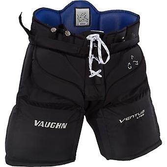 VAUGHN goal Pant Ventus LT68 junior