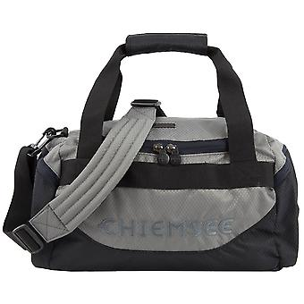 Chiemsee Matchbag X-SMALL small sports bag 5070109