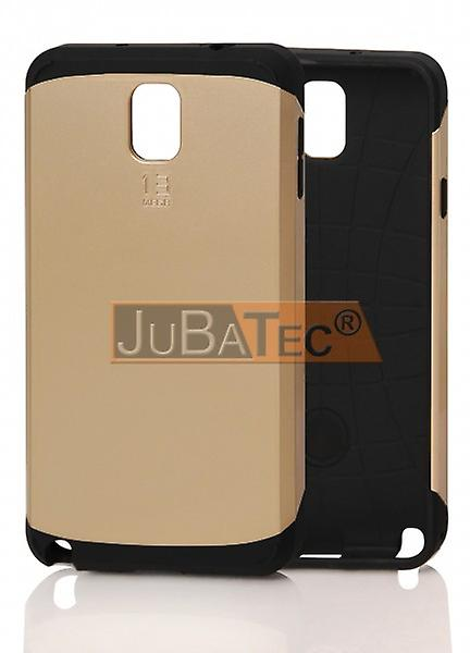 Slim armor case for Samsung Galaxy touch 3 GT n9000