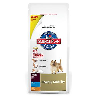 Hill's Science Plan Canine Healthy Mobility Mini 3kg