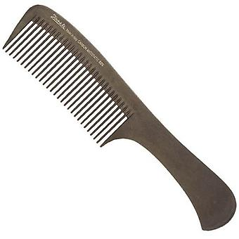 Janeke Carbon Comb 825 Escarpidor (Hair care , Combs and brushes , Accessories)