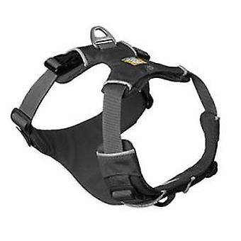 Ruffwear Grey Front Range Harness (Dogs , Walking Accessories , Harnesses)