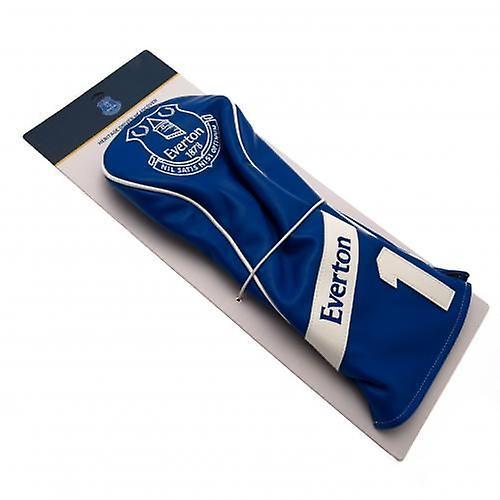 Everton Headcover Heritage (Driver)