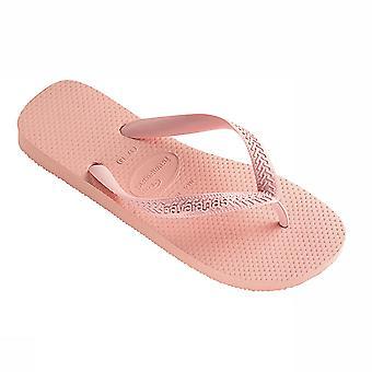 Havaianas top 4000029 1139 ladies sea shoes