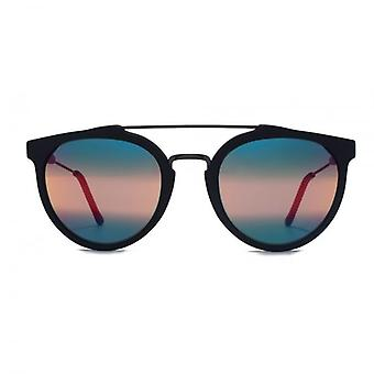 SUPER by Retrosuperfuture Giaguara Sunglasses In M3