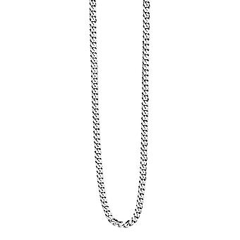 Stainless Steel Fashionable Necklace