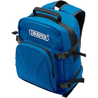 Back Pack Cool Bag - Draper Back 77589 15l
