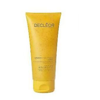 Decléor Paris 1000 Grain Body Exfoliator 200 ml (Cosmetics , Body  , Scrubs)