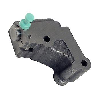 Beck Arnley 024-1492 Timing Chain Tensioner