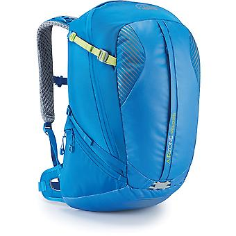 Lowe Alpine AirZone Velo 25 Backpack (Marine)