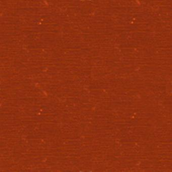 Best Creation Textured Foil Cardstock 12