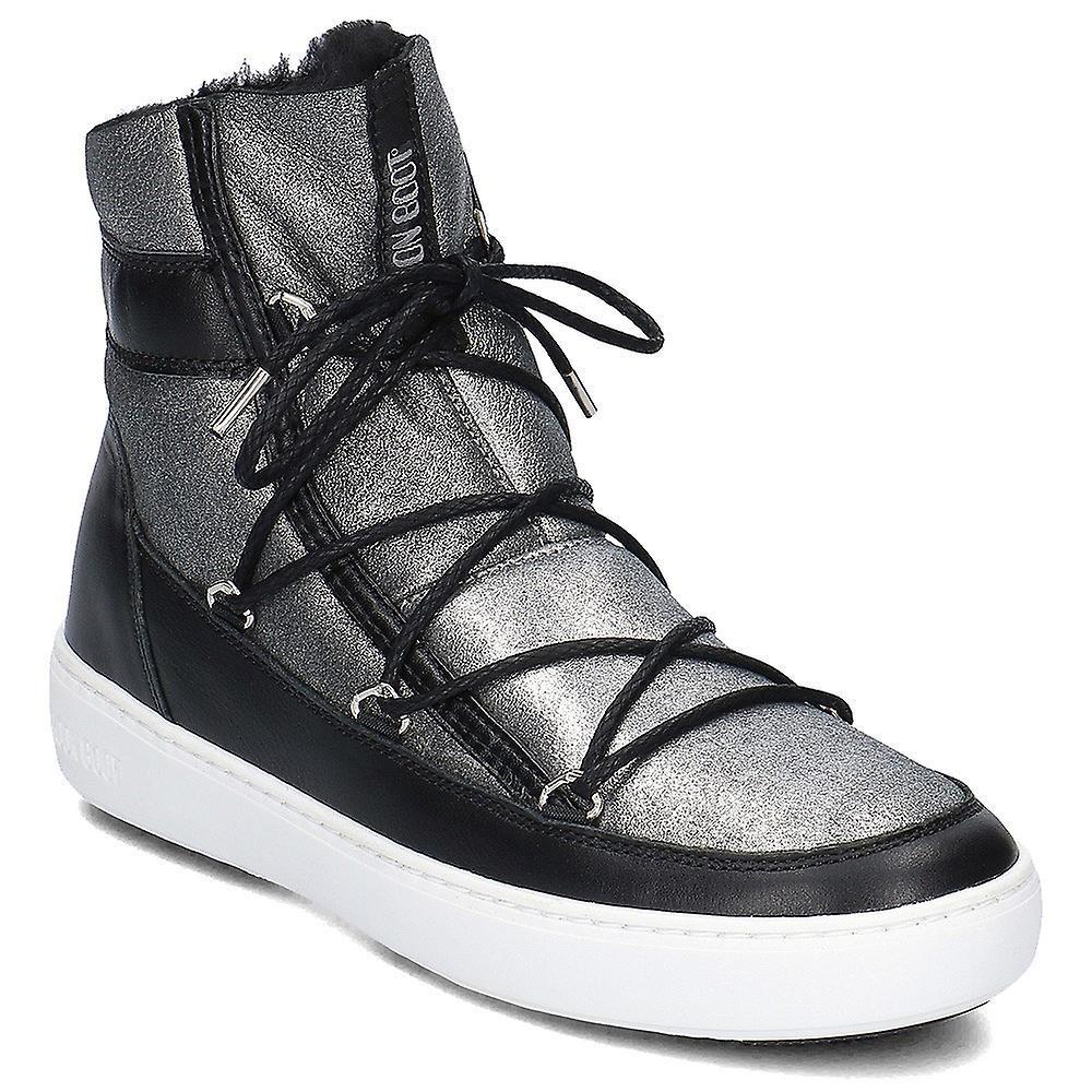 Moon avvio Pulse SH 24101900001 universal  donna scarpe | riparazione  | Uomini/Donna Scarpa