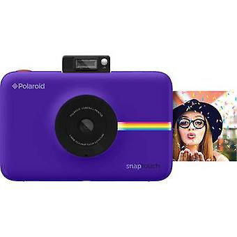 Digital instant camera Polaroid SNAP Touch 13 MPix Purple
