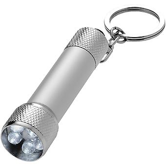 Bullet Draco Key Light