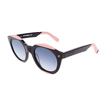 DSquared2 - DQ0224 vrouwen zonnebril