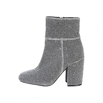 LULU 2.0 fountain autumn/winter Boots