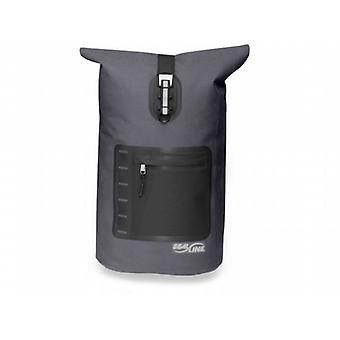 Seal Line Urban Backpack (Large) Grey