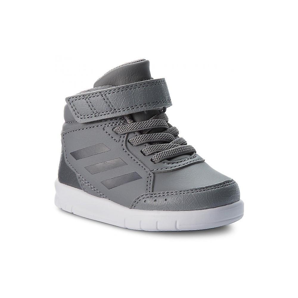 Adidas Altasport Mid EL I AH2549 universel toutes les chaussures de bébés année