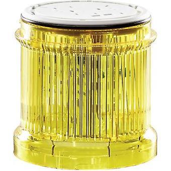 Light Eaton SL7-L-Y Yellow