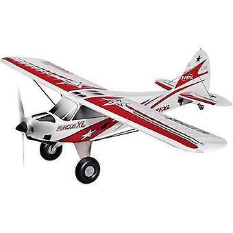 Multiplex FunCub XL RC model aircraft RR 1700 mm