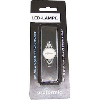 Proformic LED light Mickey 1 pc(s)