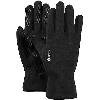 Barts Mens & Womens Warm Soft Fleece Winter Gloves