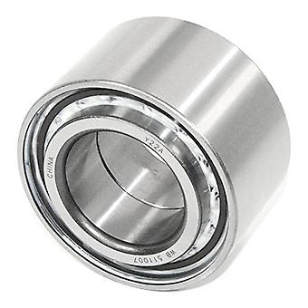 DuraGo 295-11007 Wheel Bearing (Rear)