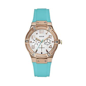 Guess - W0564 Watch