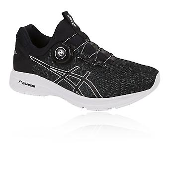 Asics Dynamis zapato de correr