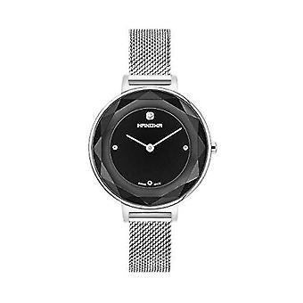 HANOWA - wrist watch - ladies - 16-9078.04.007 - SOPHIA