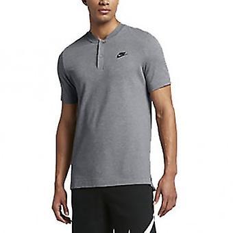 Nike Nsw APS Polo 832214091 Männer T-shirt