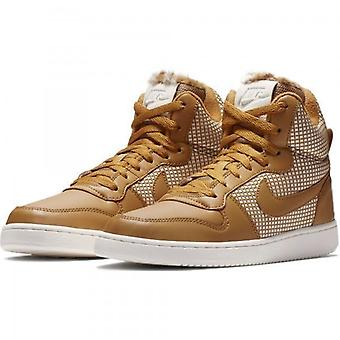 Nike Court Borough MID SE 916793 700 Mens Trainers
