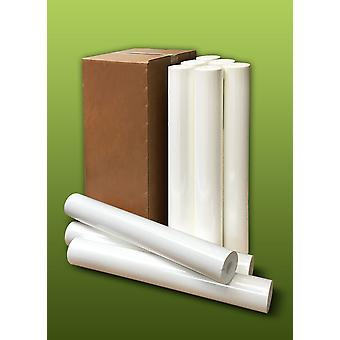 Paste the wall lining paper Profhome 399-150-9